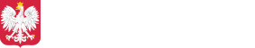 Logo honorowego patrona
